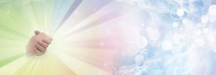 Молитвенный свиток за Ноябрь